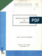 MODELOS_MATEMATICOS_EN_HIDROLOGIA.pdf
