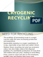 Cryogenic Recycling.pptx