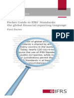 IFRS 2016 Pocket Guide