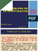 RFTC.acerca Del Problema de in. (2)