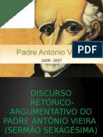 _Sermões.pptx
