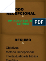 _MÉTODO
