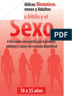 La-Biblia-y-el-sexo.pdf