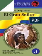BIOGRAFIA-3 DAQUILEMA.pdf