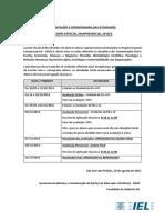 Orientações e Cronocrama das atividades - Regime Especial EAD.pdf