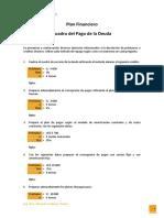285025816-Caso-de-Estudio-Pago-de-la-Deuda-pdf.pdf