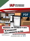 Alumno-Manual_BbCollabUltra.pdf