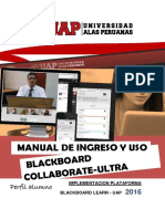 Alumno-Manual_BbCollabUltra.pdf
