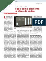 Articulo Automatica e Instrumentacion Marzo 2016
