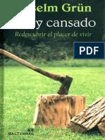 GRUN ESTOY CANSADO.pdf