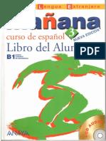 Ma_241_ana_3_Libro_del_Alumno.pdf