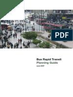 TC-BRTPG-INTRO-EN.pdf