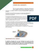 CURADO-DEL-CONCRETO.docx