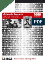 CrisisMundial07 000