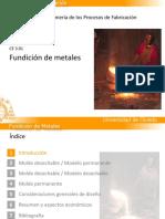 CE 301 Fundicion de metales (1).pdf