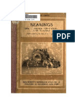 Bearings - Design Friction, Lubrication - Bearing Metal, Third Edition. Mayk.pdf