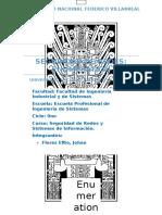 Mod04_enumeration Flores Effio Johan