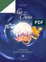 Songbook_-_Lua_Cheia.pdf