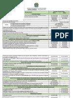 Agendaacadufob2016-Alteracao Pos Aprovada Conepe 09-09