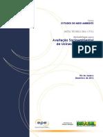 EPE_Avaliação Socioambiental de Usinas Hidrelétricas.pdf