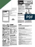 CALOI_Manual do proprietário_Linha adulta com marcha.pdf