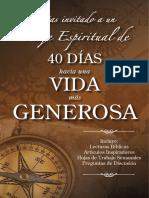 40 dias hacia una vida generosa.pdf