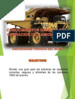 Camion 793d