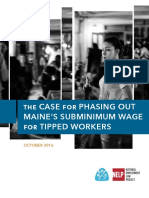 Maine SubminWage Report LR