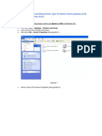 pengaturan-printer-lx300.pdf