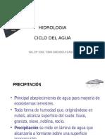 Clase.03.Ciclo.hidrologia