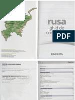 94024492-Ghid-de-conversaţie-Rus-Roman-LINGHEA.pdf