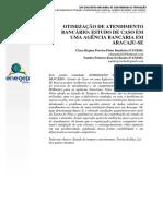 ATENDIMENTO BANCARIO.pdf