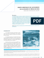 ALIVIADEROS.pdf