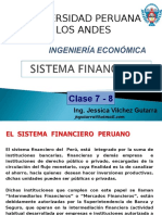 CLASE 7-8