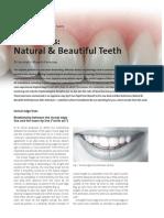Natural Desing.pdf