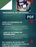 Ingenieria de Sistemas Autoguardado