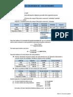 GEST.DE COMPRAS -RESULTO.pdf