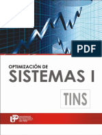 20102ISI306OS01T069.pdf