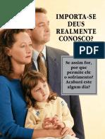 dg_T.pdf