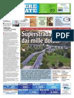 Corriere Cesenate 39-2016