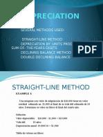 4a.- Depreciation - 20.pptx