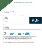 Examen Final ccna1.pdf