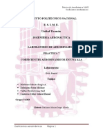 documents.mx_practica-7-55b0879dd3b6b.docx