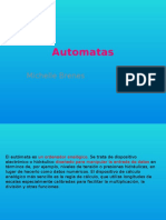 automatas1-091115165119-phpapp02.pptx