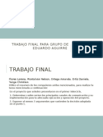 TAREA-FINAL-CONSOLIDADO(1)