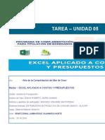 Archivo Para Tarea_U4 (Tarea 09)