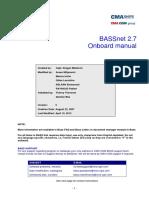 BASSnet 2.7 OnBoard Manual v5 - Light