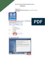 Manual IPMA instalacion y configuracion WINDOWS..docx