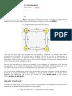 Diagrama de Transición (Autómatas) _ Lenguajes Compiladores e Intérpretes