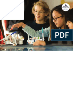 STEAM-Student-Set-Invention-Guide.pdf
